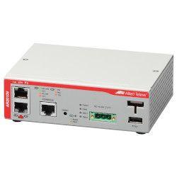 アライドテレシス AT-AR2010V 1660R 取り寄せ商品