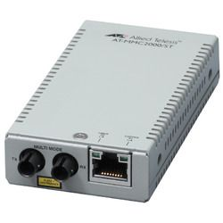 アライドテレシス AT-MMC2000/ST 3447R 取り寄せ商品
