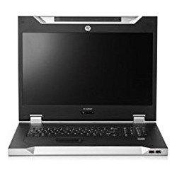日本惠普HP LCD 8500控製台(AF642A)大致目標庫存=○