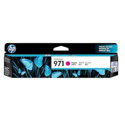 日本HP HP971 インクカートリッジ マゼンタ CN623AA#003(CN623AA#003) 目安在庫=○