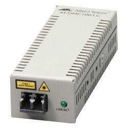 アライドテレシス AT-DMC100/LC 3574R 取り寄せ商品