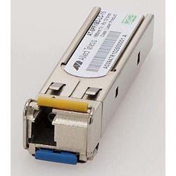 アライドテレシス AT-MMC200BD/LC-15 P0582 取り寄せ商品