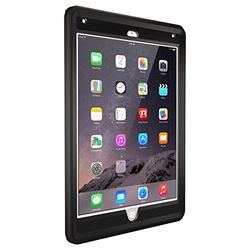 OtterBox Defender for iPad Air 2 - Black OTB-PD-000011 取り寄せ商品