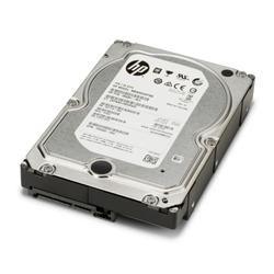 日本HP 4TB SATA 7200 ハードディスクドライブ(K4T76AA) 取り寄せ商品
