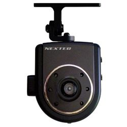F.R.C(エフ・アール・シー 国産30万画素ドライブレコーダー(NX-DR05) 取り寄せ商品