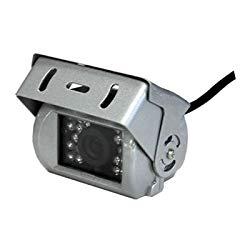 F.R.C(エフ・アール・シー トラック用バックカメラ(NX-B500) 取り寄せ商品