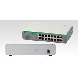 アライドテレシス AT-FS710/16E 3717R 取り寄せ商品
