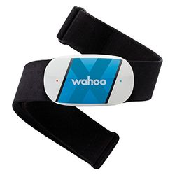 Wahoo Fitness TICKR X モーションセンサー・メモリ内蔵心拍計 WAF-PH-000016 取り寄せ商品