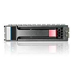 【カード決済可能】【SHOP OF THE YEAR 2017 パソコン・周辺機器 ジャンル大賞受賞しました!】 日本ヒューレット・パッカード StoreEasy 32TB 3.5型 SAS SC 4-pack HDD Bundle(N9Y12A) 取り寄せ商品