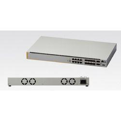 アライドテレシス AT-x550-18XSPQm 3679R 取り寄せ商品