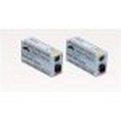 アライドテレシス MMC202A 0018R 取り寄せ商品