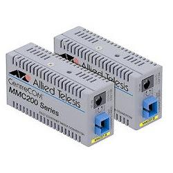アライドテレシス MMC201B 0021R 取り寄せ商品