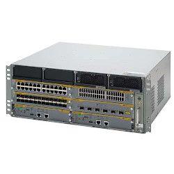 アライドテレシス AT-SBx8106 AT-SBx8106 1030R 1030R アライドテレシス 取り寄せ商品, プエル:5e794adc --- data.gd.no
