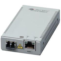 アライドテレシス AT-MMC2000/LC 3533R 取り寄せ商品
