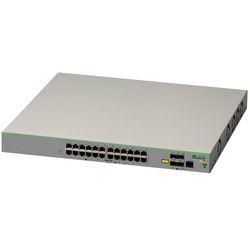 アライドテレシス AT-FS980M/28DP 4056R 取り寄せ商品