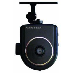 F.R.C(エフ・アール・シー 国産30万画素ドライブレコーダー(NX-DR07) 取り寄せ商品