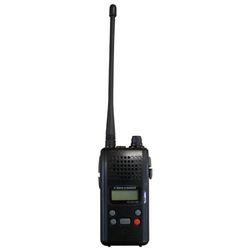 F.R.C(エフ・アール・シー 防災ラジオトランシーバー(FC-R119D) 取り寄せ商品