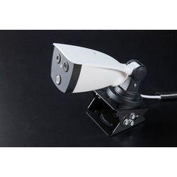 エスケイネット SK-AITEFU AI多人数温度計測カメラ フルパッケージ 取り寄せ商品