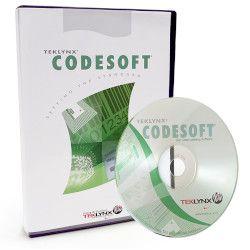 アイメックス CODESOFT 2015 日本語版 Enterprise(対応OS:その他)(CS2015-EP-U) 取り寄せ商品