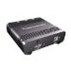 MATROX TripleHead2Go DisplayPort版 T2G/DP 取り寄せ商品