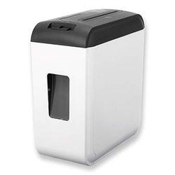 アスカ マイクロカットシュレッダー(S43MC) 取り寄せ商品