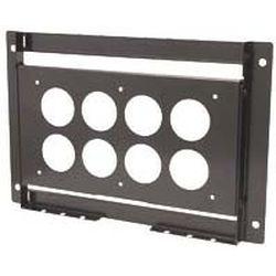 日本フォームサービス FFP-NM00-X 壁掛け金具 横形 取り寄せ商品