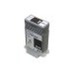 グラフテック JW330/JW500インクタンク(顔料マットブラック) IJ-91001MBK 目安在庫=△