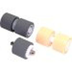 キヤノン DR-5010C 交換ローラーキット(0434B002) 取り寄せ商品