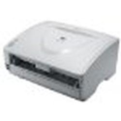 キヤノン DR-6030C imageFORMULA(4624B001) 取り寄せ商品