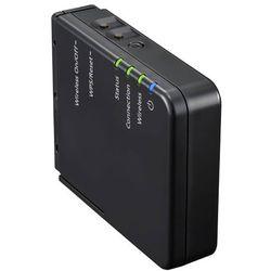 キヤノン ネットワークアダプター WA10(2999C001) 目安在庫=△