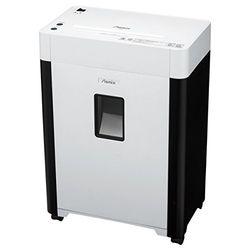 アスカ マイクロカットシュレッダーA4(S57M) 取り寄せ商品