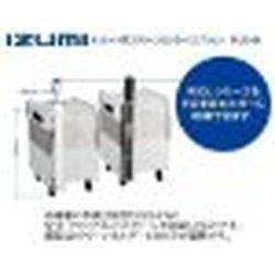 IZUMI PJカート用スクリーンホルダー PJO-H 取り寄せ商品