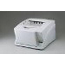 キヤノン DR-X10C(2417B001) 取り寄せ商品