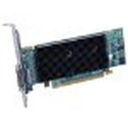 MATROX M9140 LP PCIe x16/J(M9140/512PEX16/LP) 取り寄せ商品