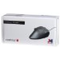 ContourDesign ContourMouse M Right Gray CM/MR/GYJ 取り寄せ商品