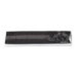 純正品 NEC インクリボン(黒) PR750/850-01 (PR750/850-01) 取り寄せ商品