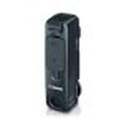 キヤノン DR-G1130/G1100用交換ローラーキット(8262B001) 取り寄せ商品