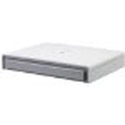 キヤノン FLATBED201 フラットベッドスキャナーユニット201(6240B001) 取り寄せ商品
