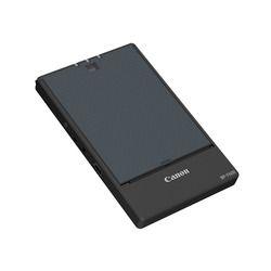 キヤノン モバイルプリンター BP-F600(2297C001) 取り寄せ商品