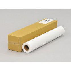 セーレン 彩dex300 高発色耐久クロス 914mm×20M 0000-208-HS22 取り寄せ商品