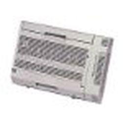 コニカミノルタ 1710499-100 両面プリントユニット PagePro9100用 取り寄せ商品