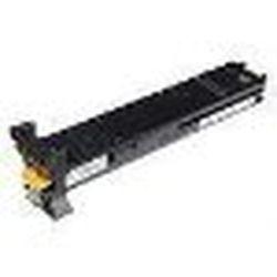 コニカミノルタ 大容量トナーカートリッジ-ブラック(K) A0DK172 取り寄せ商品