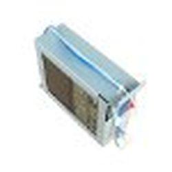 ユタカ電機製作所 バッテリパックUPS610HSF-BATT YEPA-063SAF 取り寄せ商品