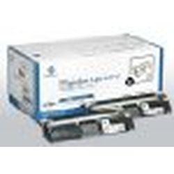 コニカミノルタ 1710595-003 ブラックトナーバリューパック(2400W/2430DL) 取り寄せ商品