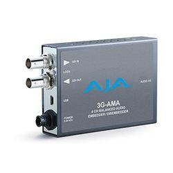 AJA 3G-AMA 目安在庫=○