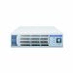ユタカ電機製作所 常時インバータ方式UPS310HS無償保証延長サービス5年付 YEUP-031SAW5 取り寄せ商品