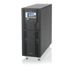 ユタカ電機製作所 常時インバータ方式 UPS3010ST(バックアップ10M)無償保証延長5Y(YEUP-301STBW5) 取り寄せ商品