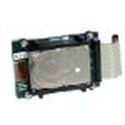 コニカミノルタ ハードディスクキット (magicolor 5570用) A08D0W1 取り寄せ商品