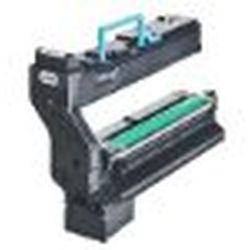 コニカミノルタ 1710603-005 大容量トナーカートリッジ-ブラック(K) 取り寄せ商品
