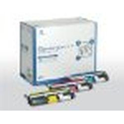 コニカミノルタ 1710595-002 カラートナーバリューパック (2400W/2430DL) 取り寄せ商品